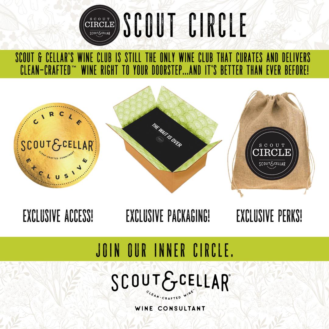 Scout Circle Social Asset (1)