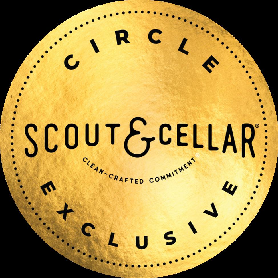 Scout circle